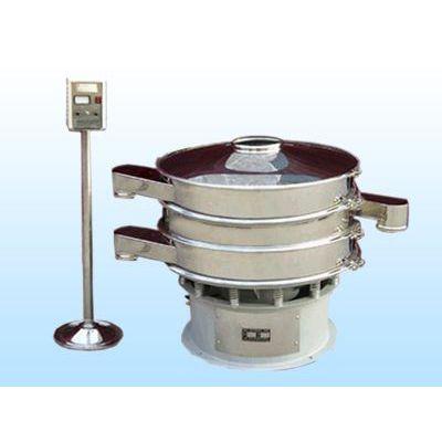 供应超声波振动筛|食品振动筛|不锈钢振动筛