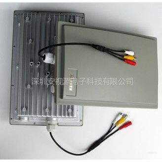 供应龙视数码 ls-1800s 远距离无线网络视频传输设备