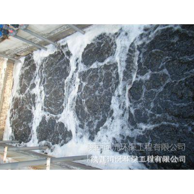 西安酒店污水处理,轻松实现中水回用,降低酒店水费