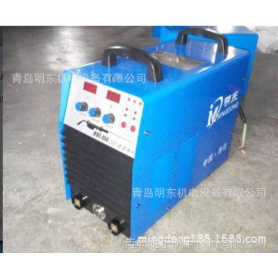 厂家直销大量现货生产销售二氧化碳保护焊机NBC-500