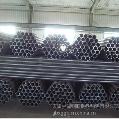 50*1.0焊管,工业与民用建筑普通碳素钢电线套焊管