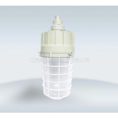 (辉策)供应BAD62-250系列防爆灯(IIC) 250W 加长
