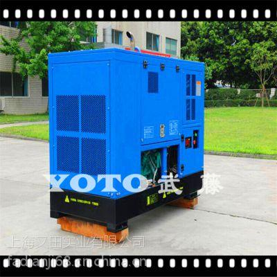 600A柴油发电电焊机-发电电焊两用机
