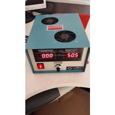 供应美国GAMMA ES高压直流电源(静电纺丝专用)