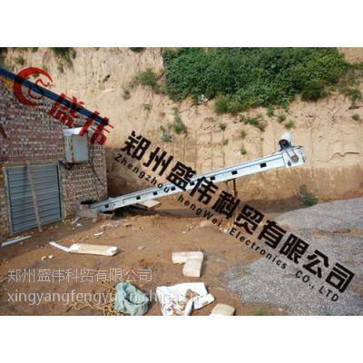 传送带式清粪机厂家,传送带式清粪机,郑州盛伟专供
