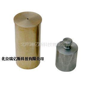 ABD-B5型涂料比重杯(37ml) 生产哪里购买怎么使用价格多少生产厂家使用说明安装操作使用流程