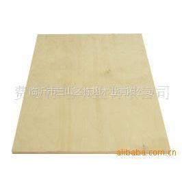 供应桦木胶合板(图)
