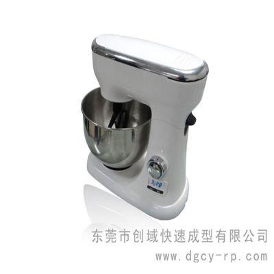 供应小家电类搅拌器模型外观手板模型