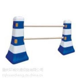 重庆道路设备、设施工程