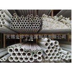 大棚管,大棚钢管1cr18ni9ti不锈钢板,0cr18ni9不锈钢管,0cr17ni14