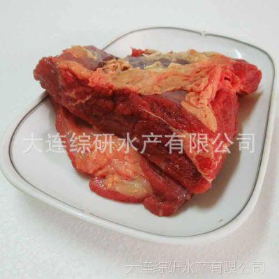 澳洲 新鲜冷冻牛腩块 新鲜牛肉500g/包 进口牛肉 特级牛肉 高营养