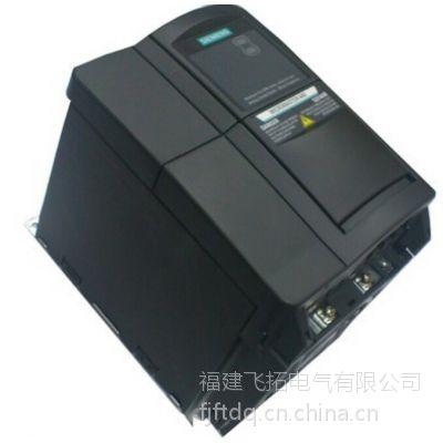 出售西门子PLC模块6ES7277-0AA22-0XA0