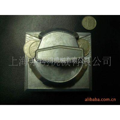 供应新款硬币投币器LM-II型,厂家直销