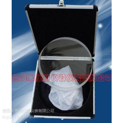 平面Φ250mm平晶_高品质_新升级_一级平面平晶价格/批发/采购
