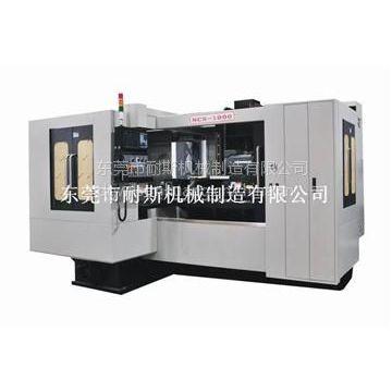 供应北京性价比的深孔钻合模机翻模机磁盘找黄生