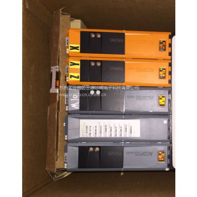 8V1045.00-1 8V1045.00-2 贝加莱驱动器维修OTB DEPX2400太阳能设备
