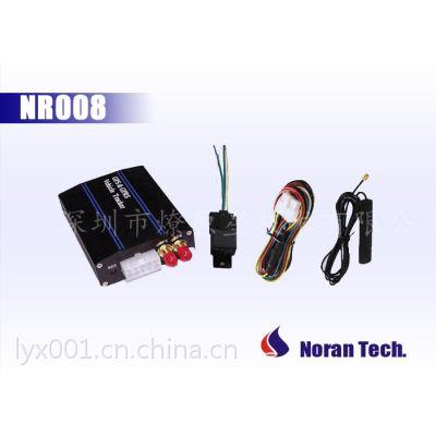 深圳燎原星适用于冷藏温差、冷冻温度、恒温运输的汽车GPS温度传感器定位器
