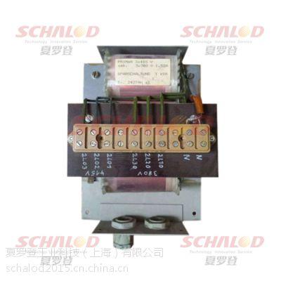 BREMER电感器 德国BREMER电感器