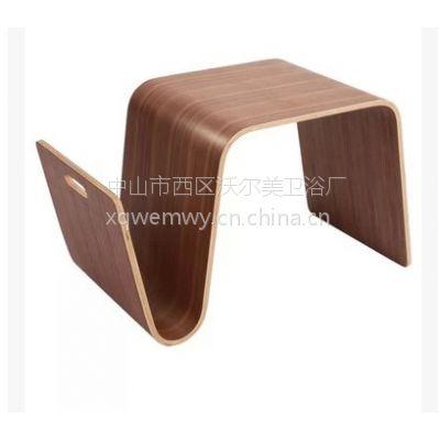 广东沃尔美厂家定做电脑桌,儿童学习桌,桌椅类配件,质量好价格低