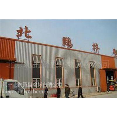 北京北鹏(在线咨询),挤塑板价格,聚苯板与挤塑板价格