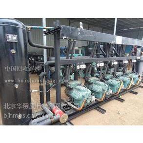 北京哪里收购中央空调 北京二手中央空调回收公司