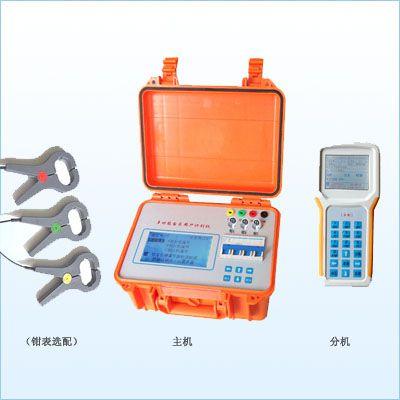 供应乐镤FA-TC300型智能台区用户识别仪