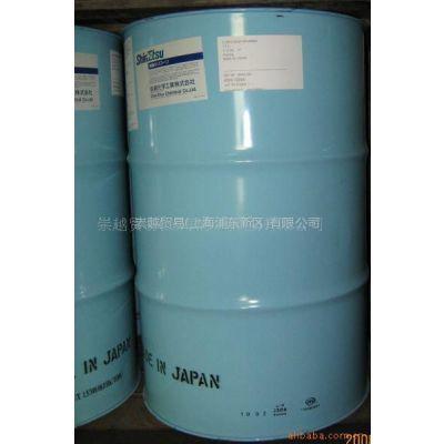 供应信越KNS-320A纸用离型剂
