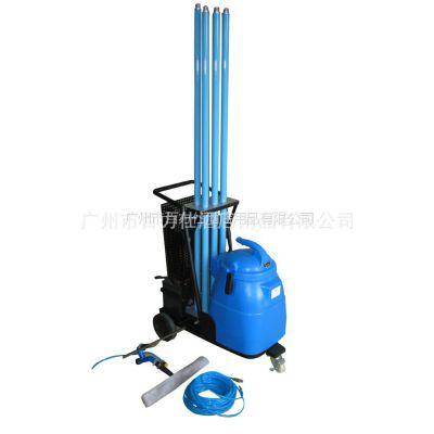 供应清洁设备ZG-40高空清洗机