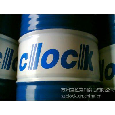 克拉克防锈油种类齐全,按需购买