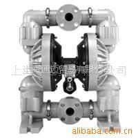 供应ARO(英格索兰)1.5寸塑料气动隔膜泵(图)
