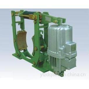 厂家直销 YWZ10系列电力液压鼓式制动器