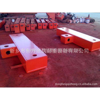供应厂家直供大量100吨提梁门机吊具价格从优