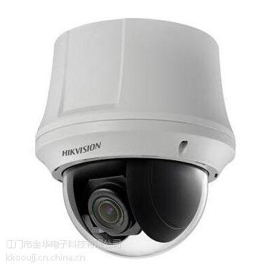 江门数字监控系统,恩平闭路电视监控系统,小区安防监控方案