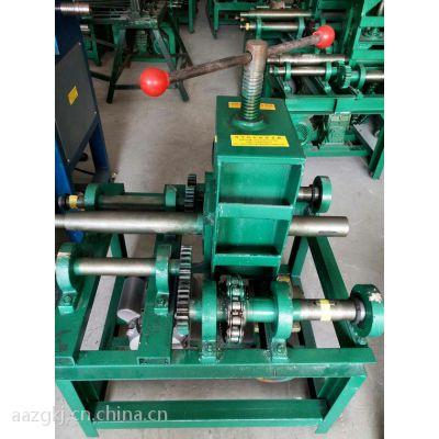 正谷机械轻式弯管机 直径19-63mm的金属方管圆管弯曲成型