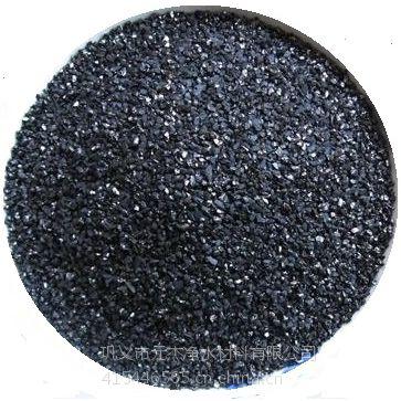 元杰牌颗粒活性炭的用途,水处理用煤质颗粒活性炭价格