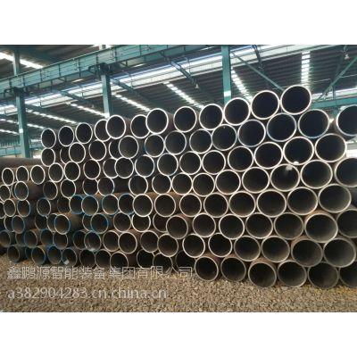 代理经营生产无缝钢管,镀锌管,螺旋焊管 无缝二极管 品种多 材质多 规格全