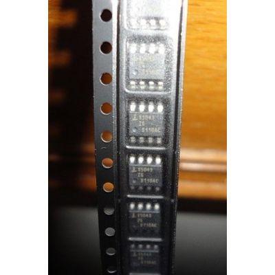 GP2Y0A21YK0F 松下原装正品现货近程传感器其他IC