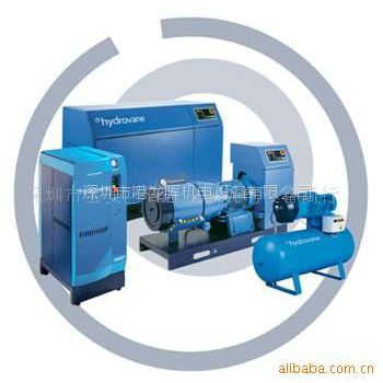 供应 CompAir air compressor压缩、分离设备