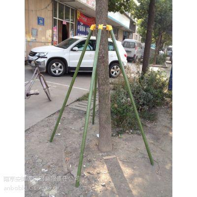 供应新型苗木支撑杆、树木支撑架