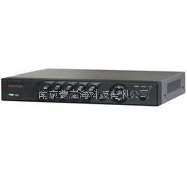 供应原装正品海康威视DS-7604H-S混合型网络硬盘录像机