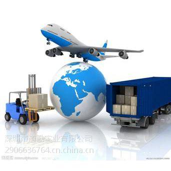供应【提供】义乌到成都的空运优质服务;义乌到成都航空快递当天就到