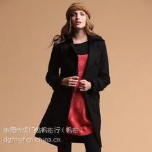 直销雪花大衣女装呢绒、秋冬粗纺毛呢、法兰呢、春秋薄款毛呢专卖、有大量现货、颜色多样