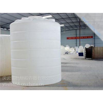 10吨塑料水桶尺寸_富航10吨塑料水桶(图)_10吨塑料水桶厂家