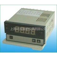 供应DP4智能数显欧姆表表头深圳托克智能仪表供应商