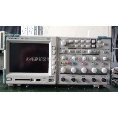 供应TPS2014>泰克TPS2014>无锡南京苏州上海二手TPS2014