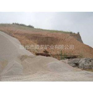 供应钾长石找湖北威龙规模大
