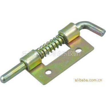 供应批发各种配电箱铰链合页和 各种配电箱 锁