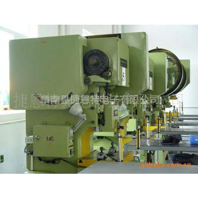 供应光幕光电传感器 安全生产