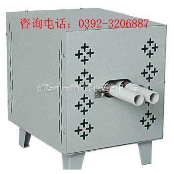供应管式电阻炉,实验室电炉,鹤壁电炉,实验用电炉