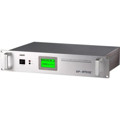 供应IP网络广播音频终端